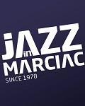 FESTIVAL / Pour ses 40 ans, Jazz In Marciac s'offre Norah Jones, Herbie Hancock, George Benson, Ibrahim Maalouf et bien d'autres ...