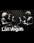 concert Fear And Loathing In Las Vegas