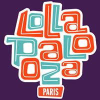 LIVE REPORT / le Festival Lollapalooza et sa cinquantaine de concerts : on y était !