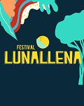 LIVE REPORT / Première édition du Lunallena Festival, on y était !
