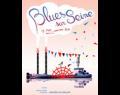16ème festival Blues sur Seine - 07 au 22 novembre 2014 - teaser officiel