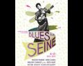 Aftermovie - Blues sur Seine 2015