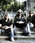 concert Motörhead