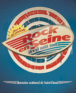 Rock en Seine 2013 - La vidéo souvenir