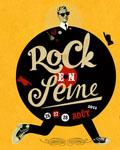 Sexy Sushi live@Rock en Seine 2011 by Sourdoreille