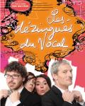 concert Les Dezingues Du Vocal