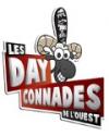 LES DAYCONNADES DE L'OUEST