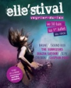 ELLE'STIVAL