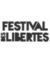 FESTIVAL DES LIBERTES
