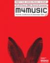 M4 MUSIC FESTIVAL