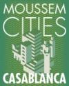MOUSSEM CITIES CASABLANCA