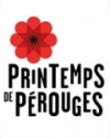 PRINTEMPS DE PEROUGES