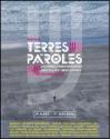 TERRES DE PAROLES