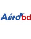 AEROBD