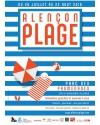 ALENCON PLAGE