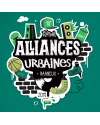 ALLIANCES URBAINES