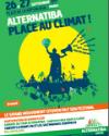 ALTERNATIBA PARIS - LE VILLAGE DES ALTERNATIVES
