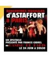 RENCONTRES MUSICALES D'ASTAFFORT