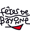 FETES DE BAYONNE