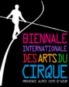 BIENNALE INTERNATIONALE DES ARTS DU CIRQUE / BIAC