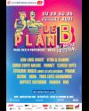 PLAN B BY BRIVE FESTIVAL