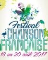 CHANSON FRANCAISE A MONTLUCON