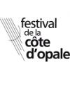 FESTIVAL DE LA COTE D'OPALE