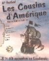 LES COUSINS D'AMERIQUE