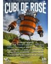 CUBI DE ROSE