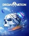 DREAM NATION