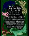 ECHAP