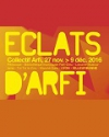 ECLATS D'ARFI