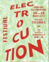 ELECTR()CUTION