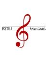 ESTIU MUSICAL