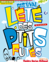 L'ETE DES P'TITS FUTES