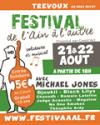 FESTIVAL DE L'AIN A L'AUTRE