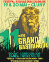 LE GRAND BASTRINGUE