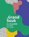 LE GRAND SOUK