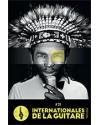 INTERNATIONALES DE LA GUITARE A MONTPELLIER