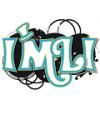 FESTIVAL IMLI - INSTANTS MUSICAUX LIEUX INSOLITES