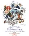ITINERAIRES EN MARNE
