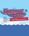 FESTIVAL DES KAMPAGN'ARTS