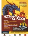 KIOSQ N ROCK