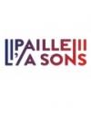 L'PAILLE A SONS A CHARTRES