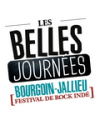 LES BELLES JOURNEES A BOURGOIN JALLIEU