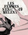 LES FEMMES S'EN MELENT (LFSM)