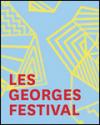 LES GEORGES