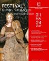 LES MARTEAUX DE GELLONE - FABRIQUE DE MUSIQUES MEDIEVALES (ex MUSICI VAGANTES)