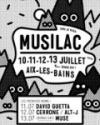 MUSILAC 2015