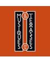 MUSIQUES ET TERRASSES (MET FESTIVAL)
